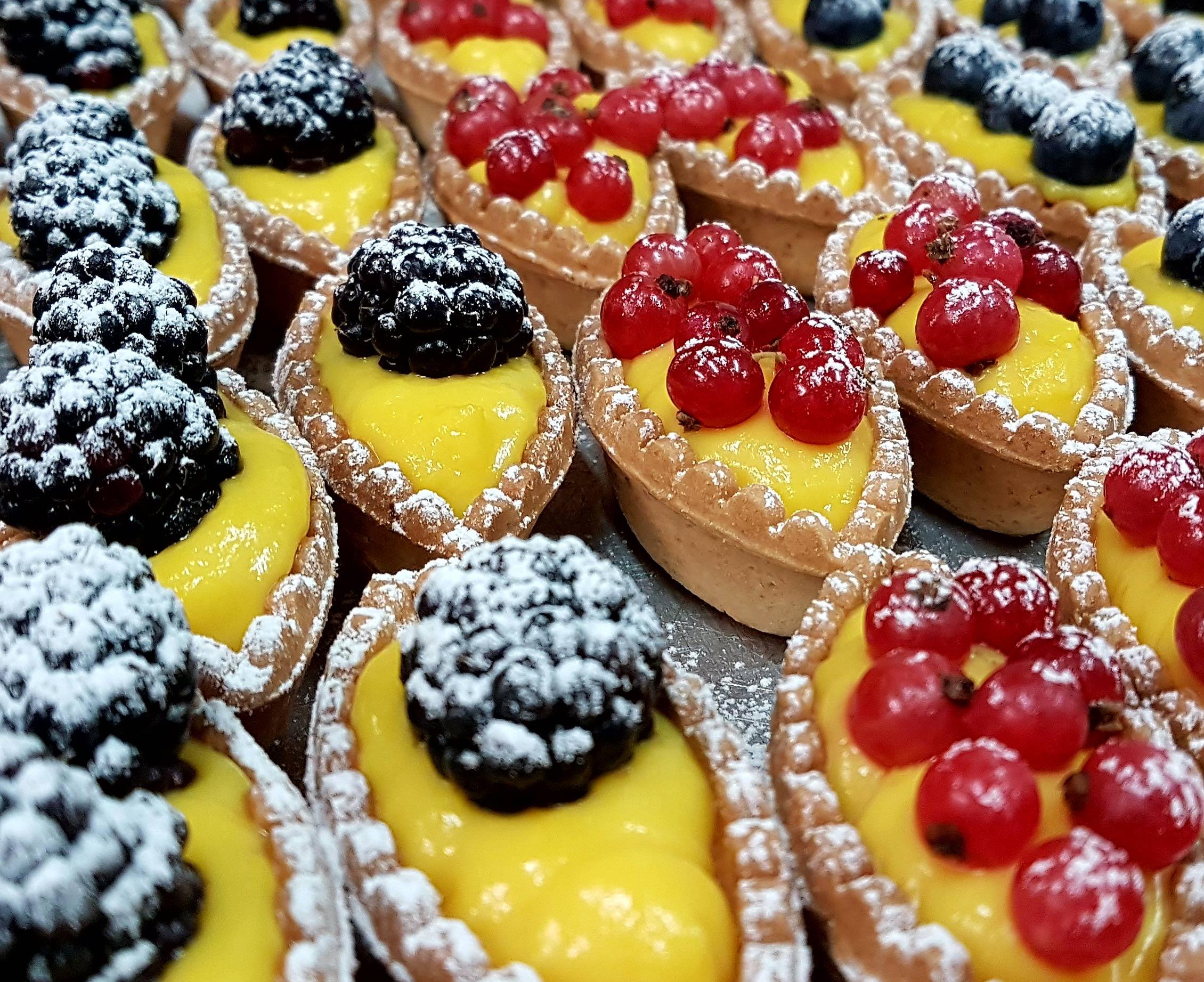 Barchette-ai-frutti-di-bosco