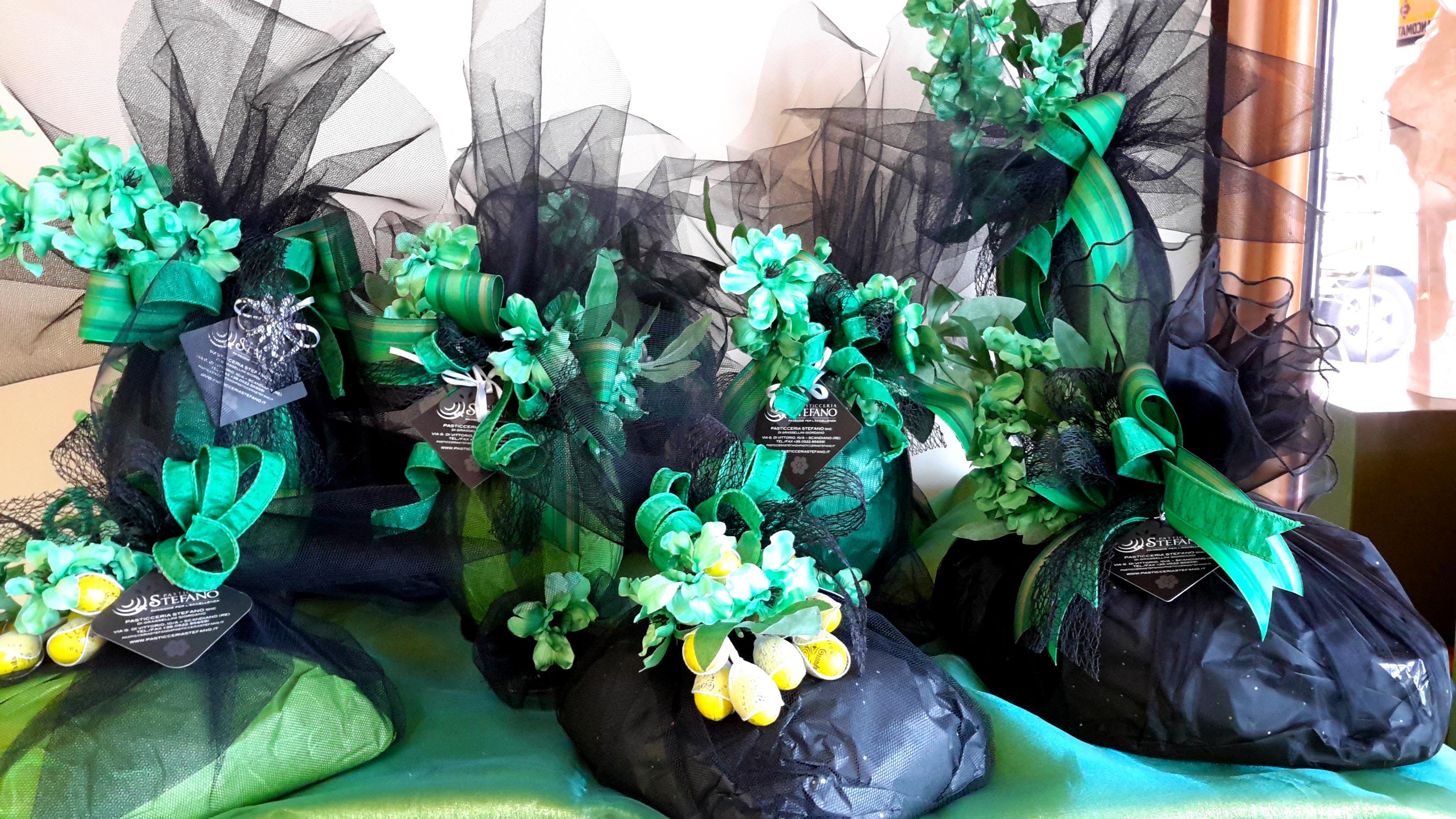 Pasqua-Black-Edition-2016